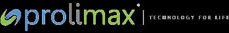 Prolimax