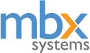 MBX_logo