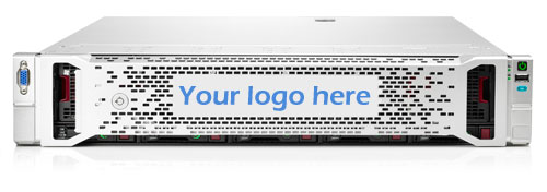 oem_server_appliance