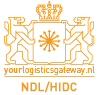 hidc-ndl_logo