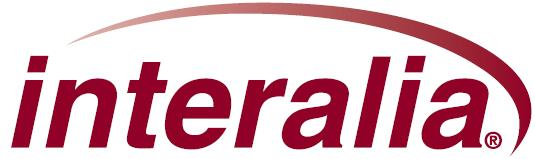 Interalia_Logo